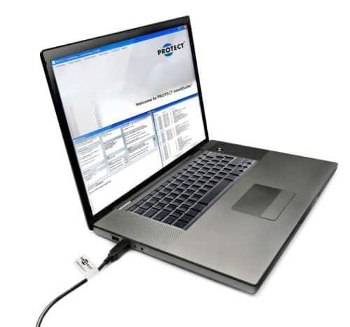 PROTECT IntelliSuite™